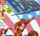 Flash Vol 2 51
