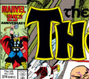 Thor Vol 1 374