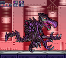 Neo-Ridley