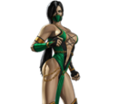 Jade (MK9)