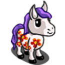Flowered Foal-icon.png
