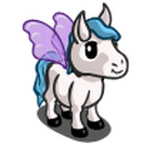 Fairy Mini Foal-icon.png