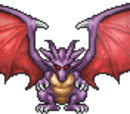Bahamut