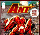 Ant Vol 1