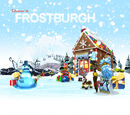 Frostburgh