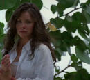 Images of Kate Austen