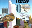 LexCorp