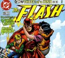 Flash Vol 2 135