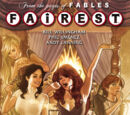 Fairest Vol 1