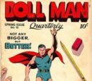 Doll Man Vol 1 12