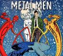 Metal Men