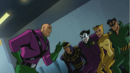 Legion of Doom BTBATB 001.png