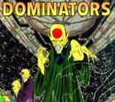 Dominators