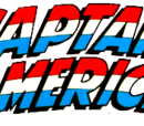 Captain America Vol 2