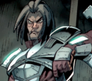 Smithy (Earth-616)