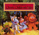 Muppet Babies' Classic Children's Tales