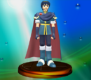 Marth (SSBM)