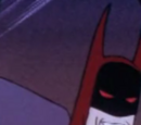 Batman (Evil)
