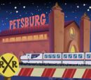 Petsburg