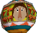 Beedle's Air Shop