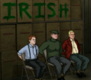 Irish Mob
