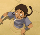 History of Katara (Spring 100 ASC)