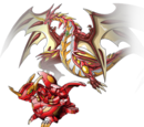 Neo Dragonoid