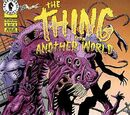 The Thing from Another World Eternal Vows Vol 1 4
