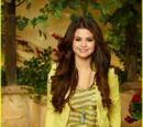 Alex Russo
