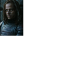Jaqen H'ghar