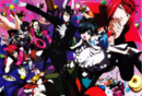 Ciel in Wonderland poster.png