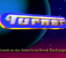 Turner Broadcasting System