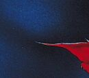 The Hobbit (1977 animated film)