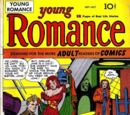 Young Romance Vol 1 1