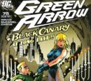 Green Arrow Vol 3 75