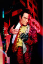 Tommy lee jones batman forever 001.jpg