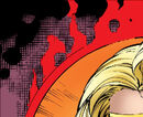 Flamebird 005.jpg