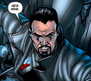 Dru-Zod II (New Earth)