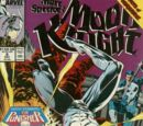 Marc Spector: Moon Knight Vol 1 8