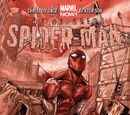 Superior Spider-Man Vol 1 6AU