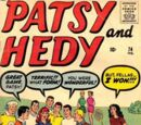 Patsy and Hedy Vol 1 74/Images