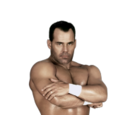 Dean Malenko