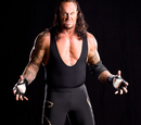 The Top 25 WWE Big Men