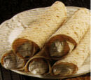 Potato Lefse I
