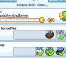 Skill (The Sims Social)