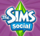 The Sims Social