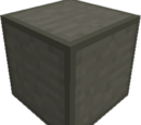 Reinforced Stone