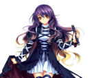 Touhou Pocket Wars 2nd: Byakuren
