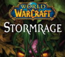 Stormrage