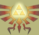 Familia Real de Hyrule